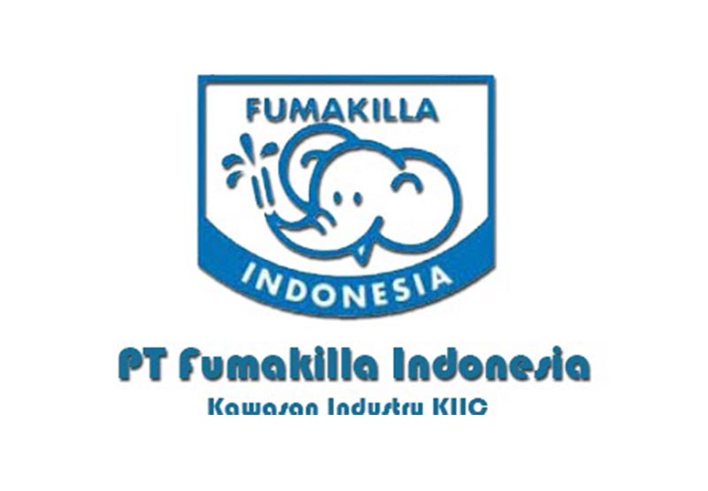 PT Fumakilla Indonesia