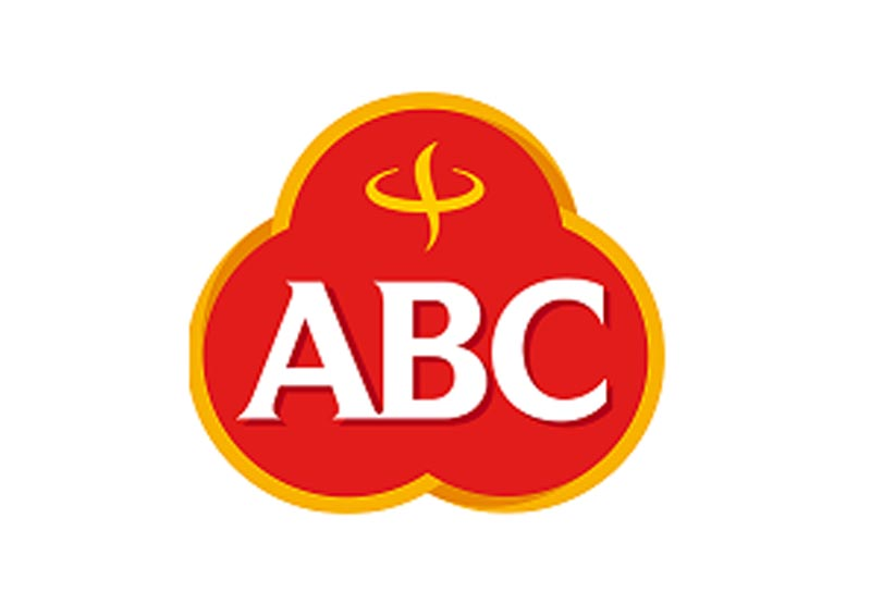 PT Heinz ABC Indonesia