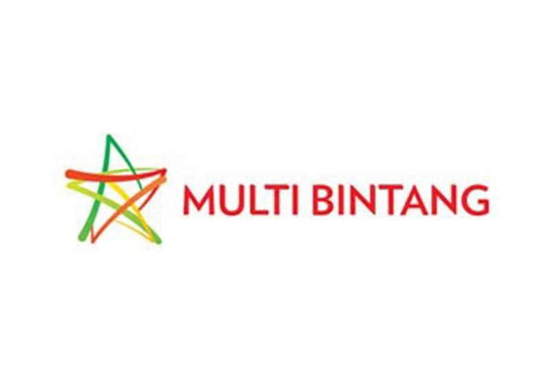 PT Multi Bintang Indonesia