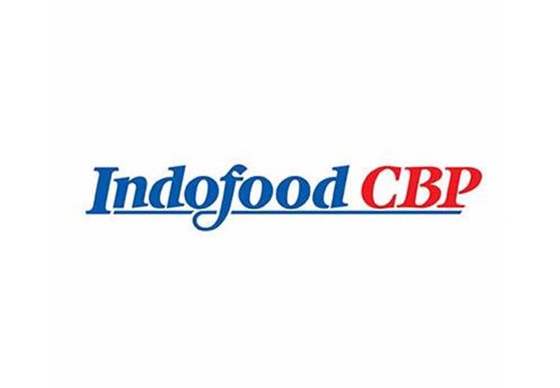 PT. Indofood CBP Sukses Makmur