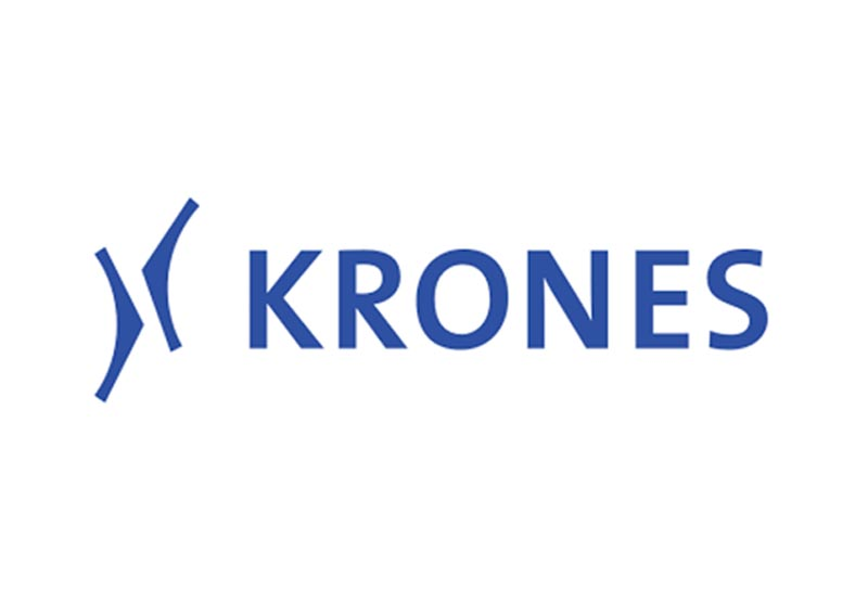 PT. Krones Machinery Indonesia