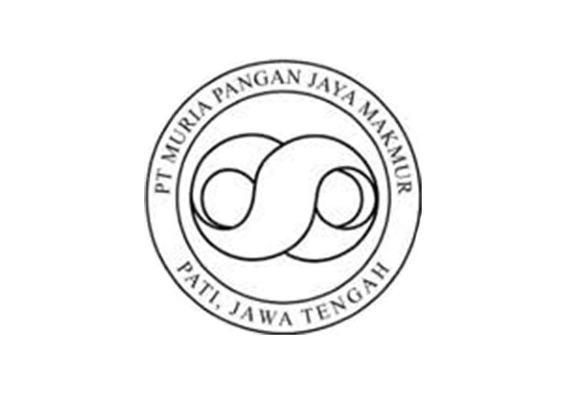 PT. Muria Pangan Jaya Makmur